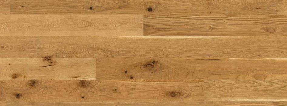 parquet texture clair top engineered parquet floor glued oak oiled with parquet texture clair. Black Bedroom Furniture Sets. Home Design Ideas